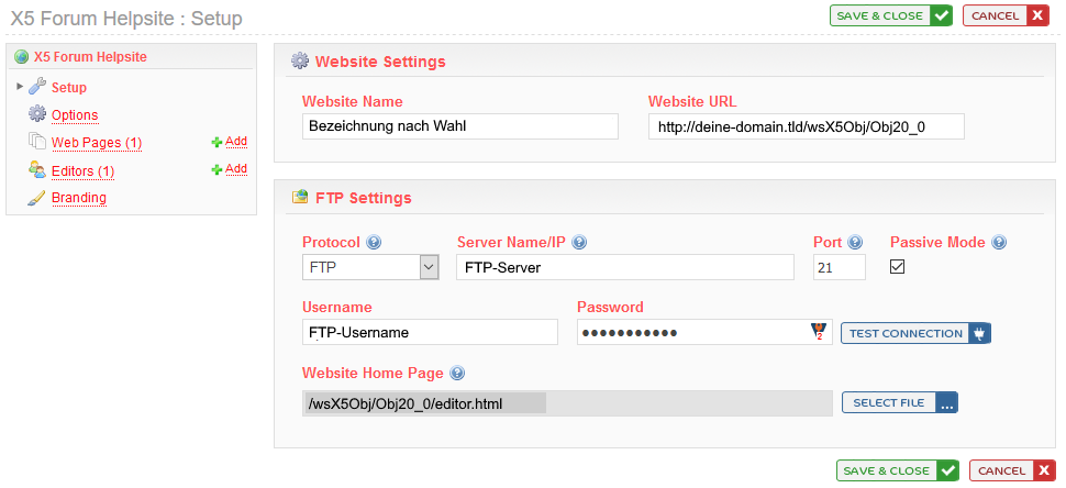 Screenshot_setup