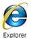 browser_ie